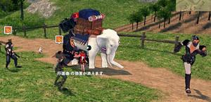 20130521ryaku